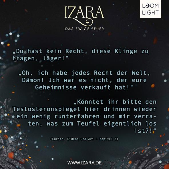 Izara_Zitate3