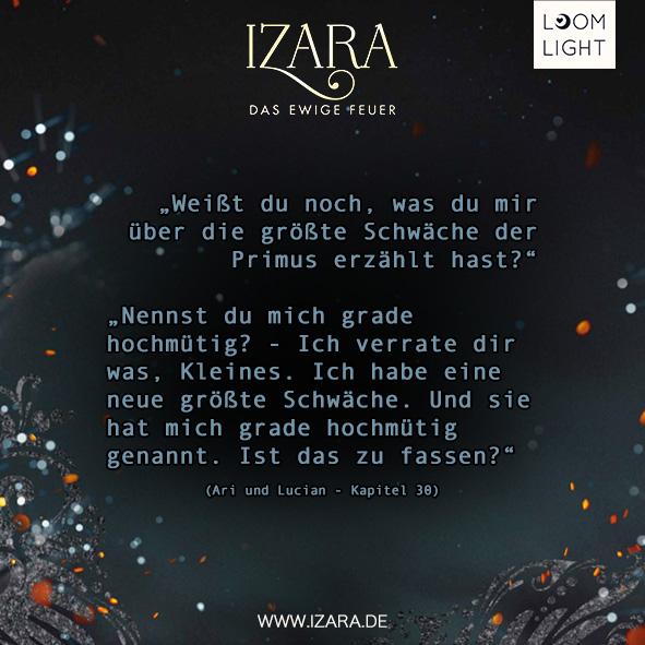 Izara_Zitate22