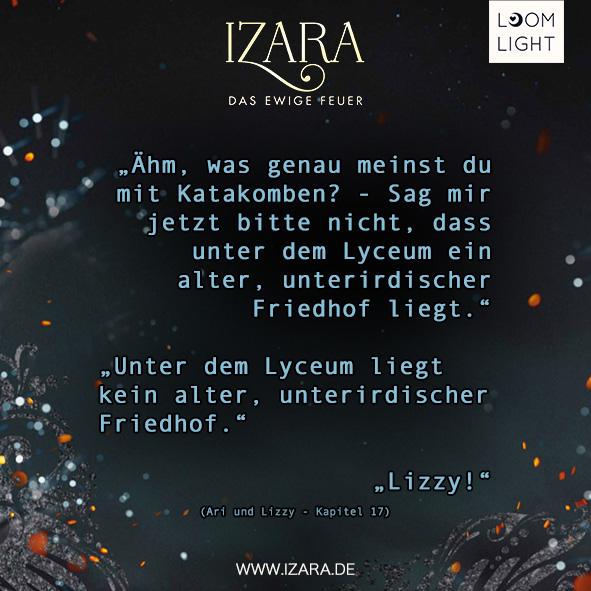 Izara_Zitate26
