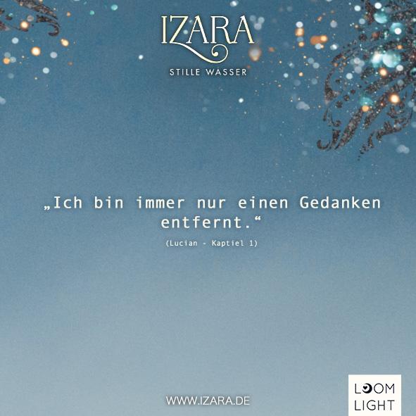 Izara2_Zitate4