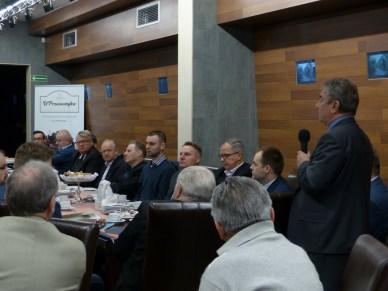 Komitet Budowlany