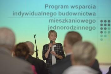 komitet-budowlany-21-09-2016-fot-artur-plawski_10