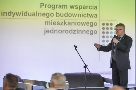 komitet-budowlany-21-09-2016-fot-artur-plawski_5