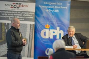 2017-Komitet-Budowlany-Skala-17