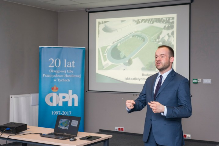 oiph stadion 2017018