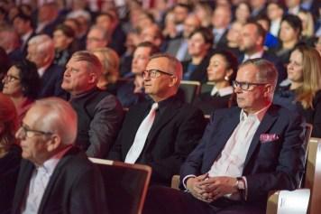 Fot.Michał Janusinski OIPH TYCHY 2018126