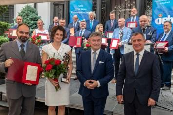01.OIPH gala 2019 fot. Michał Janusiński oberiba.pl006