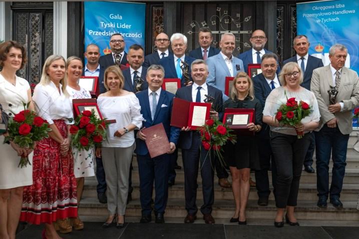 01.OIPH gala 2019 fot. Michał Janusiński oberiba.pl014