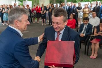 01.OIPH gala 2019 fot. Michał Janusiński oberiba.pl137
