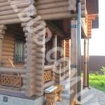 veranda-v-bane-iz-sruba