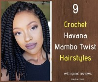 Izey Hair Protective Styling