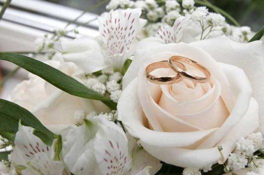 Как подготовить свадьбу за месяц