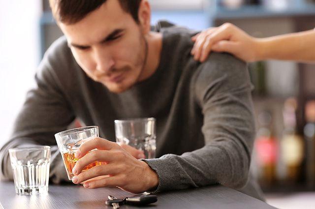 Как излечится от алкоголизма
