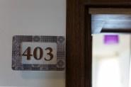 web_hotel_403