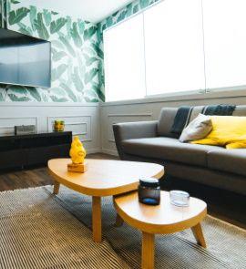 meuble maisons du monde d occasion