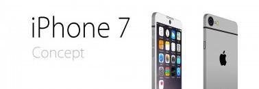 iphone-seven Concept
