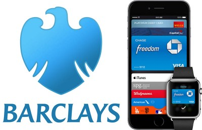 Barclays-Apple-Pay-UK