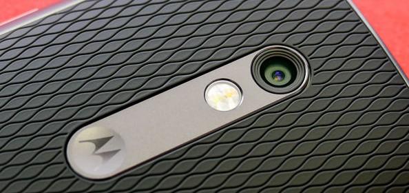 Moto-X-Play-Camera-