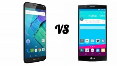 Moto-X-Style-vs-LG-G4-