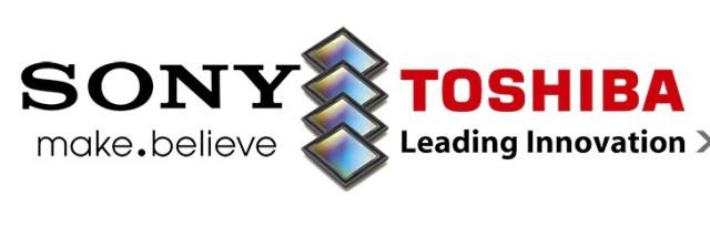 Sony Toshiba