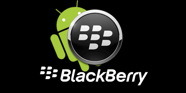 android-blackberry-logo