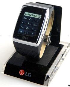 lg-3g-phone