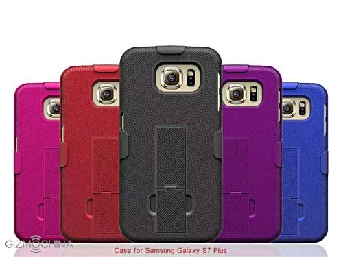 Samsung S7 (1)