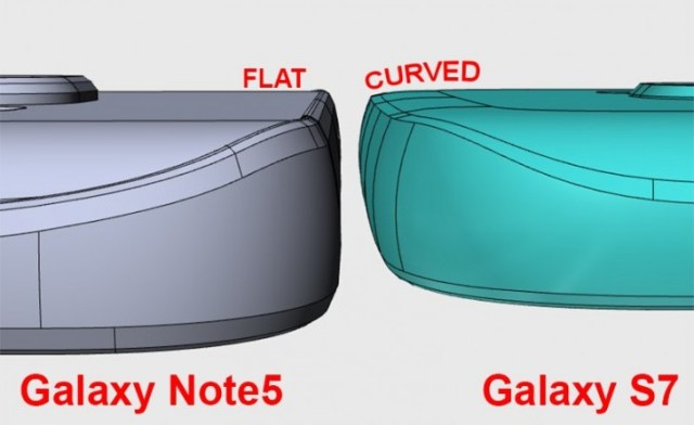 Samsung Galaxy S7 (1)