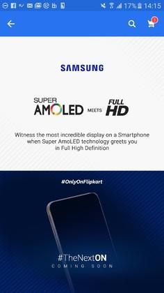 samsung-amoled-display