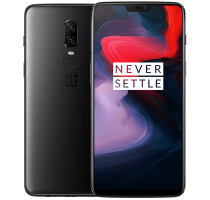 OnePlus 6 Upgrade