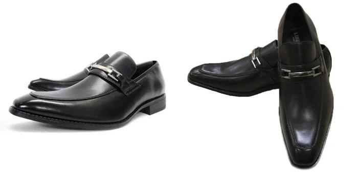 神戸リベラル おすすめ革靴5