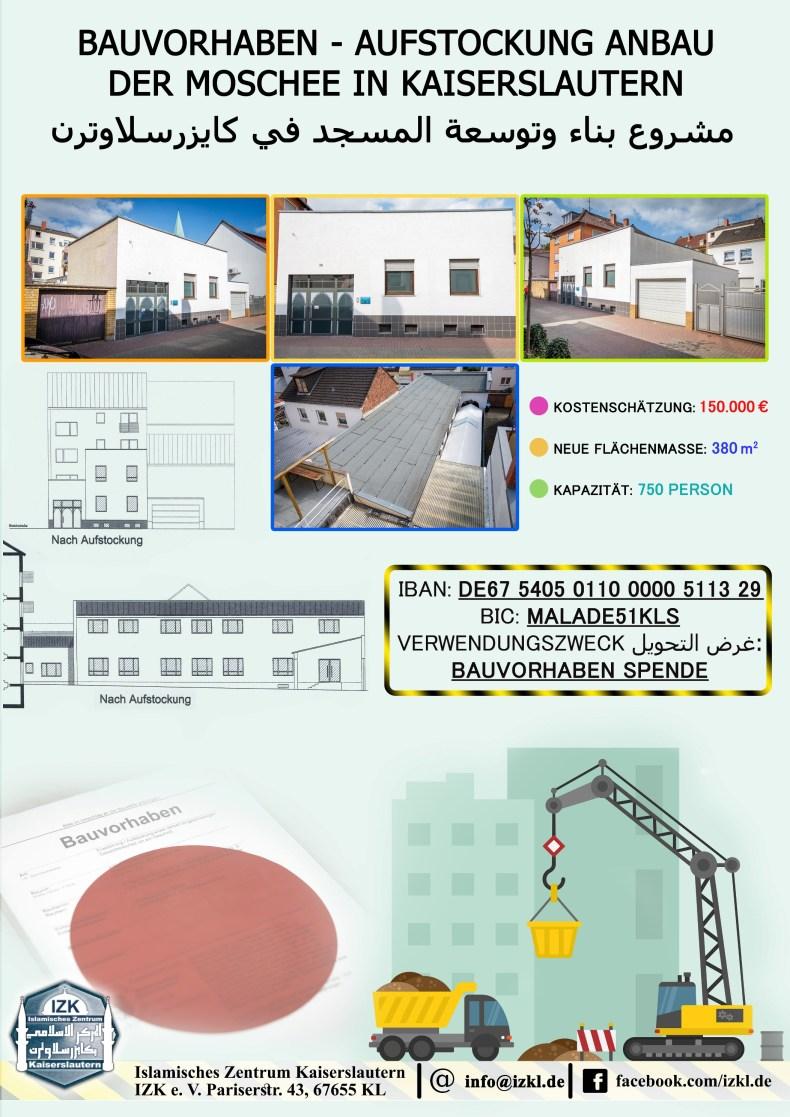moschee-bau11