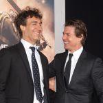 Tom Cruise'un Uzay Filmi Doug Liman Tarafından Yönetelicek