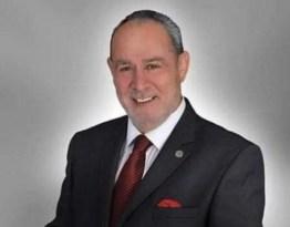 Eski Kemalpaşa Belediye Başkanı korona virüse yenik düştü