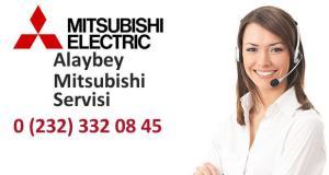 İzmir Alaybey Mitsubishi Servisi