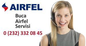 İzmir Buca Airfel Servisi