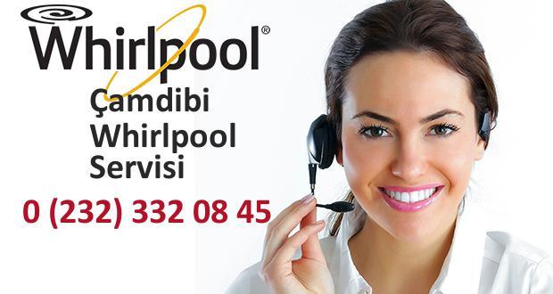Çamdibi izmir Whirlpool Teknik Servis