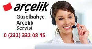 İzmir Arçelik Servisi Güzelbahçe