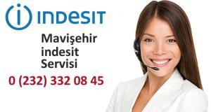 İzmir Mavisehir indesit Servisi