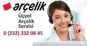 İzmir Üçyol Arçelik Servisi
