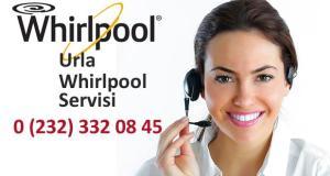 İzmir Urla Whirlpool Servisi