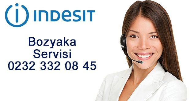 indesit Bozyaka Özel Teknik Servisleri İletişim Bilgileri