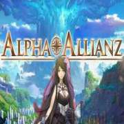 Alpha Allianz Apk