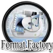 Format Factory.3.9.5.2