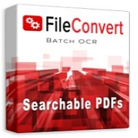 FileConvert Professional 9