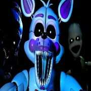 Five Nights at Freddy's Sister Location Apk