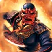 Jade Empire Special Edition Apk