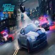 Need for Speed No Limits VR Apk