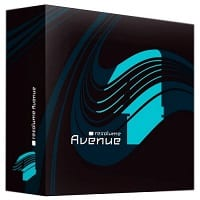 Resolume Arena 5.1.3