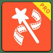 videoshow pro - video editor apk